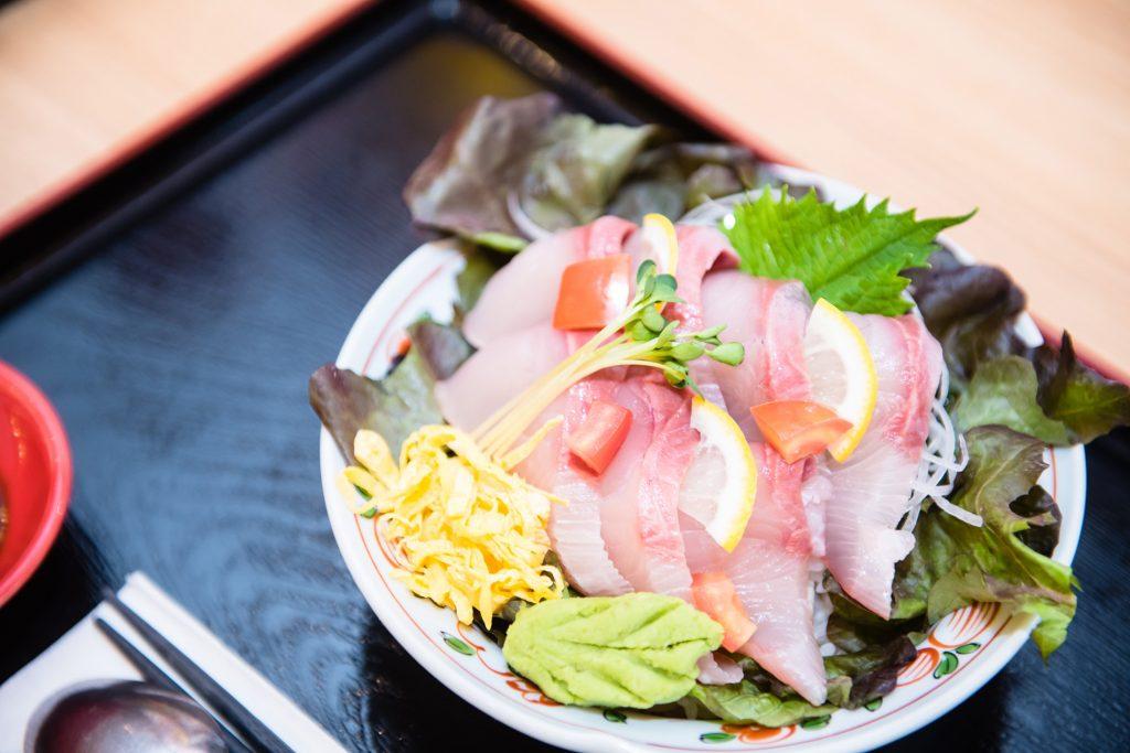 Kushima Fair 2020 Taste