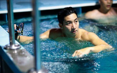 โตโน่ ภาคิน ทุ่มซ้อมว่ายน้ำ (4)